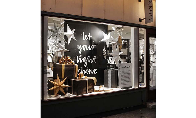 decoration-de-noel-pour-vitrine