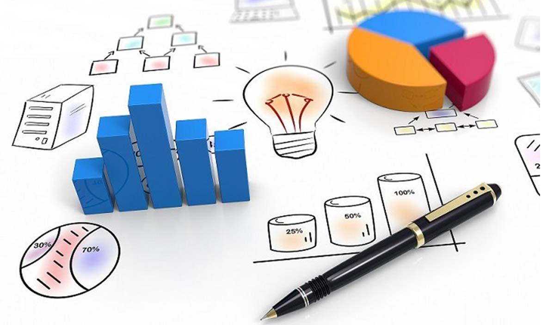 pasios-a-realizar-estudio-mercado-inretail